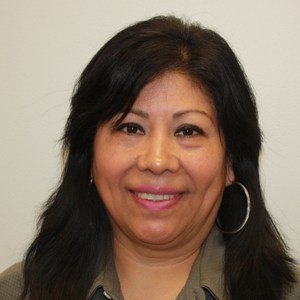 Guadalupe Mendoza's Profile Photo
