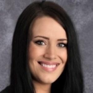 Danielle Mois's Profile Photo