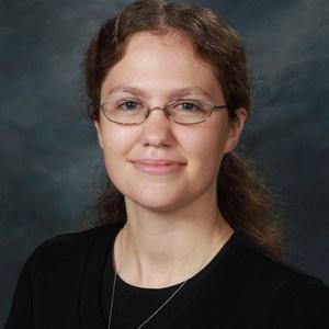 Hannah St. John's Profile Photo