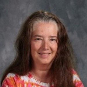 Kim Purlee's Profile Photo