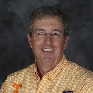 William Shedden's Profile Photo
