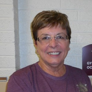 Cynde Neufeldt's Profile Photo