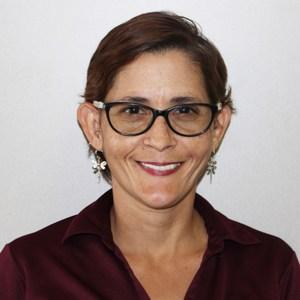 Ginette Lopez's Profile Photo