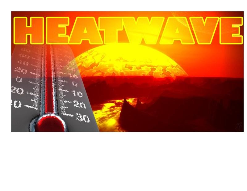 SLSD's Extreme Weather Protocol Thumbnail Image