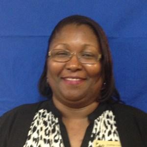 Linda Brownlee's Profile Photo