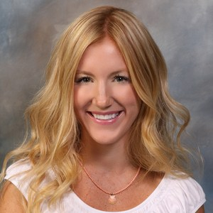 Erin Loveridge's Profile Photo