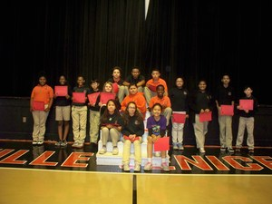 3rd 9 wks honor roll 6th grade.jpg
