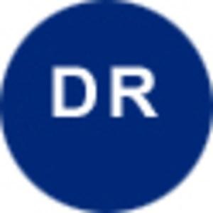 D. Ricart's Profile Photo