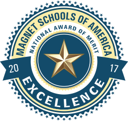 MSA ExcellenceSeal.png