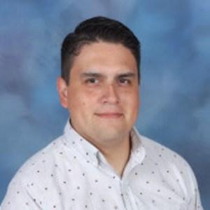 Pantaleon Yzaguirre's Profile Photo