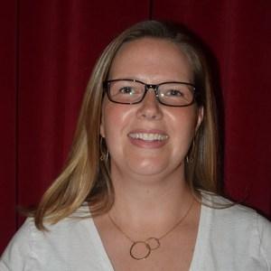 Anna Peterson's Profile Photo