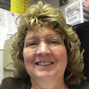 Carolyn Rittenhouse's Profile Photo
