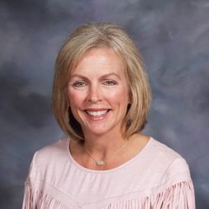 Kelley Rosetti's Profile Photo