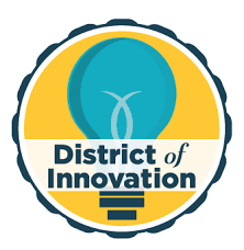 District of Innovation Plan Adopted and Available to the Community Thumbnail Image
