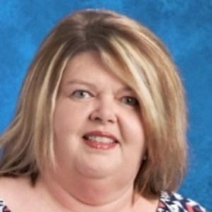 Stephanie Matherly's Profile Photo