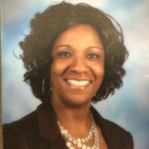 Donna Washington's Profile Photo