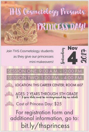 Princess Day (2).jpg