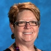 Karen Sturges's Profile Photo