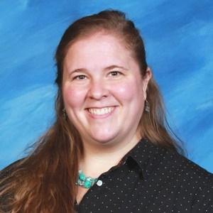 Katrina Saxton's Profile Photo