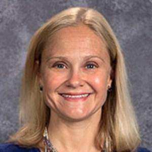 Rebecca Elkins's Profile Photo