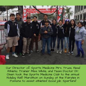 PVMC Half Marathon Group Caption.PNG