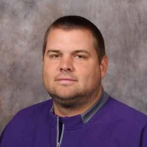 Joshua Kornegay's Profile Photo