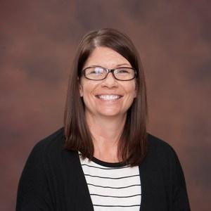 Dana Redlich's Profile Photo