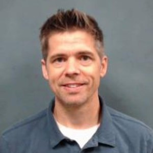John Erickson's Profile Photo