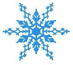 snowflake-thumb.jpg