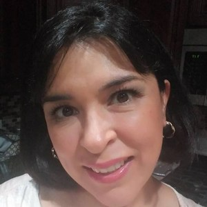 Ana Alvarado's Profile Photo
