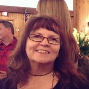 Judy Davis's Profile Photo
