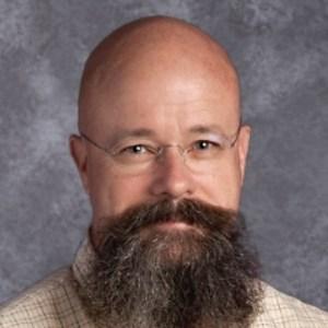 John Hogan's Profile Photo