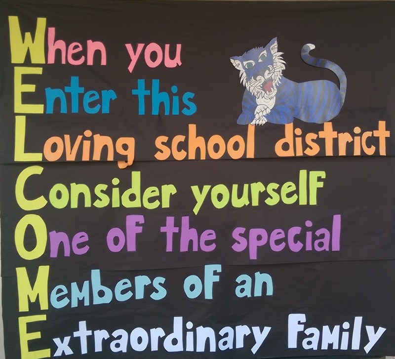 GREAT START TO A NEW SCHOOL YEAR! Thumbnail Image