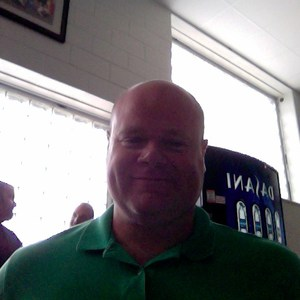 Charles Boler's Profile Photo