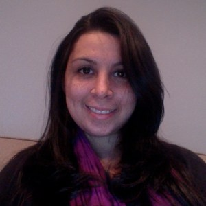 Karina Quezada's Profile Photo
