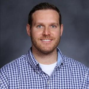 Jeff Kenyon's Profile Photo