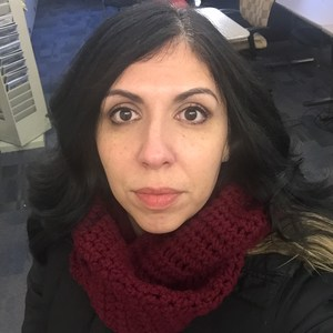 Xiomara Sotolongo's Profile Photo