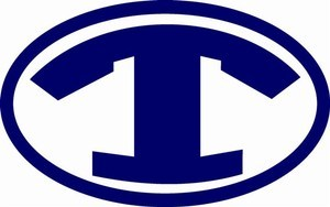 Image of Tift County T logo