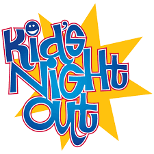 Model UN Kid's Night Out - October 26th! Thumbnail Image