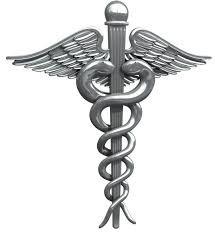 Medical Forms Thumbnail Image