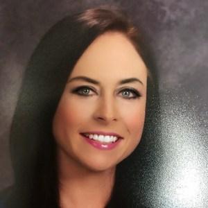 Michelle Carroll's Profile Photo