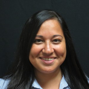 Alicia Tovar's Profile Photo