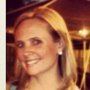 Sarah Hernandez's Profile Photo