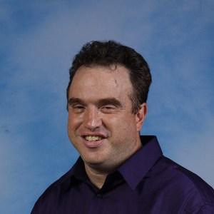 Gary Sandberg's Profile Photo