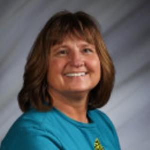 Darla Thorne's Profile Photo