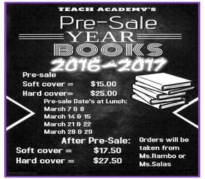 Year book 2016 2017.jpg