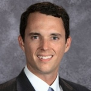 Daniel Piedra's Profile Photo