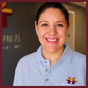 Anna Vindiola's Profile Photo