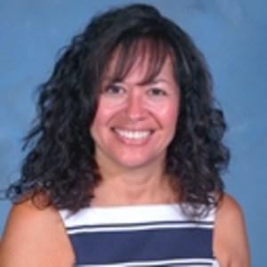 JoAnn Telles's Profile Photo