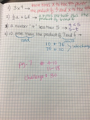 Verbal expressions to algebraic expressions.JPG